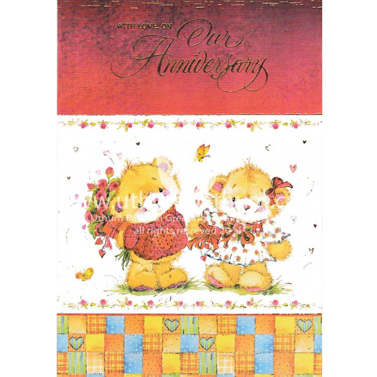 http://uthumpathum.com/Wedding & Anniversary Cards