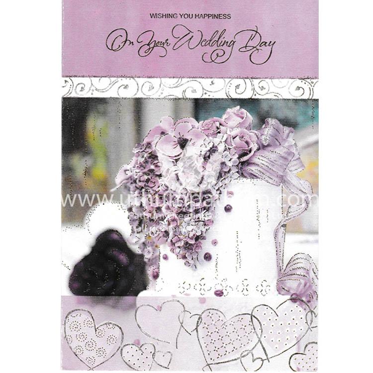 http://uthumpathum.com/Wedding Cards