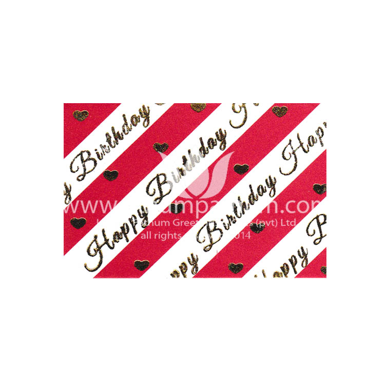 http://uthumpathum.com/Gift Tags