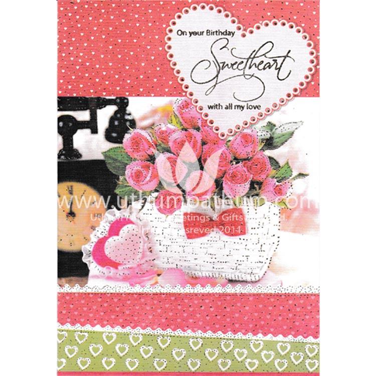 http://uthumpathum.com/Valentine Cards