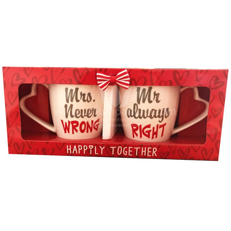 http://uthumpathum.com/Valentine Gifts