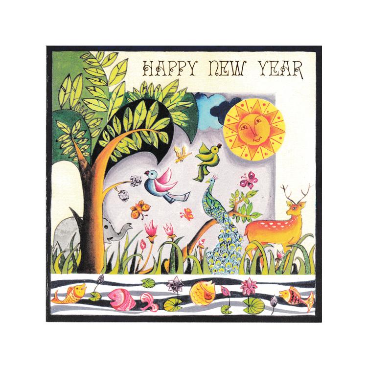 http://uthumpathum.com/New Year