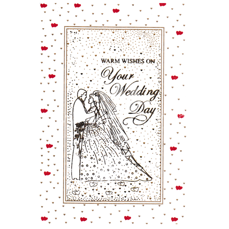 http://uthumpathum.com/Wedding Cards