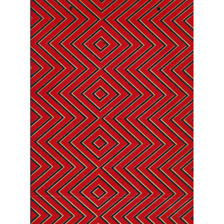 http://uthumpathum.com/Gifts Bags Design