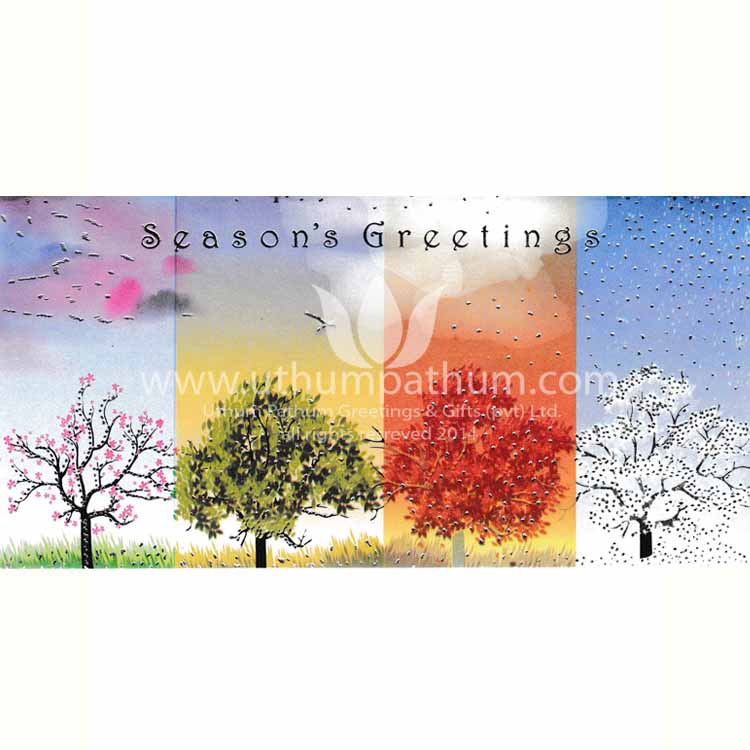 http://uthumpathum.com/Season's Greetings