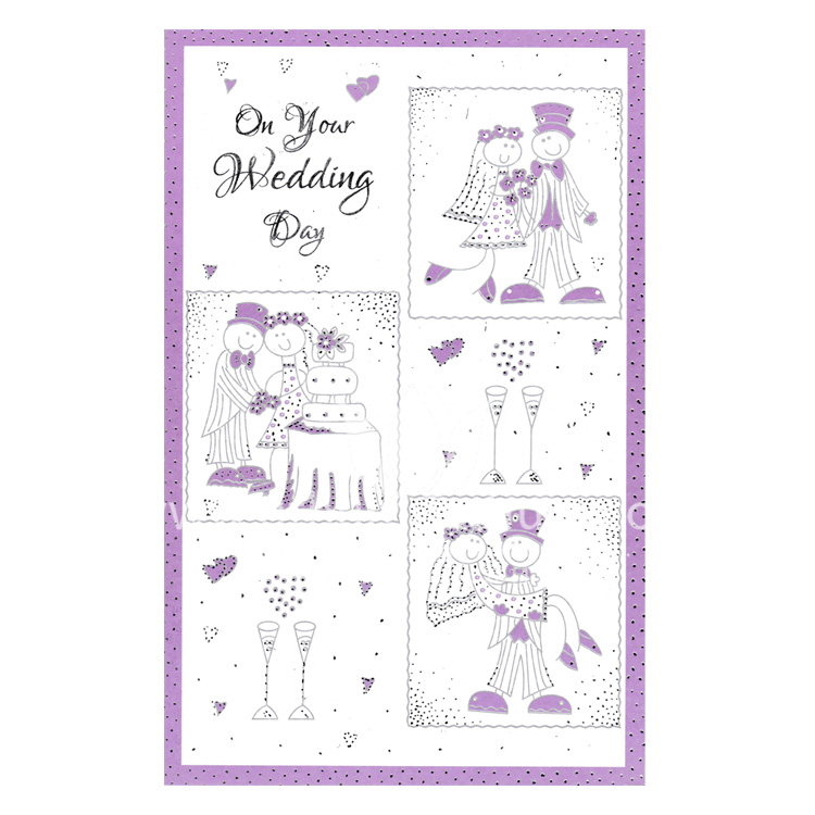 http://uthumpathum.com/Wedding card