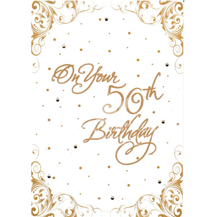 http://uthumpathum.com/Birthday Cards