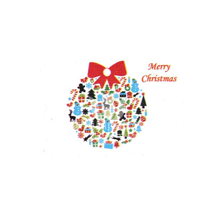 http://uthumpathum.com/Gift tag