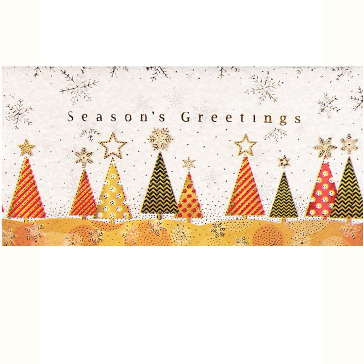 http://uthumpathum.com/Season's Greetings (Out of Stock)