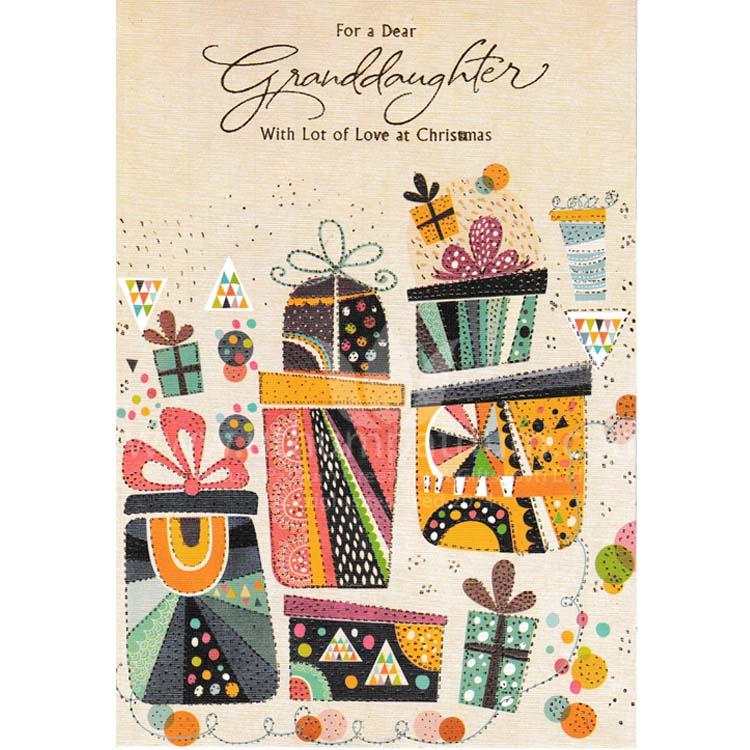 http://uthumpathum.com/Christmas Card