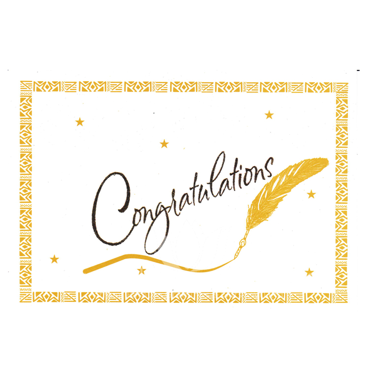 http://uthumpathum.com/Congratulation