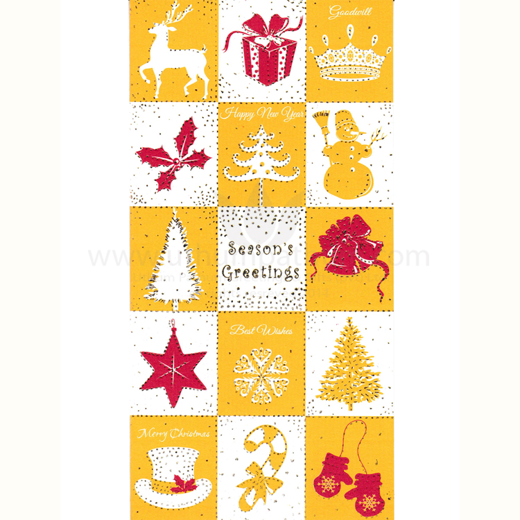 http://uthumpathum.com/Season's Greetings