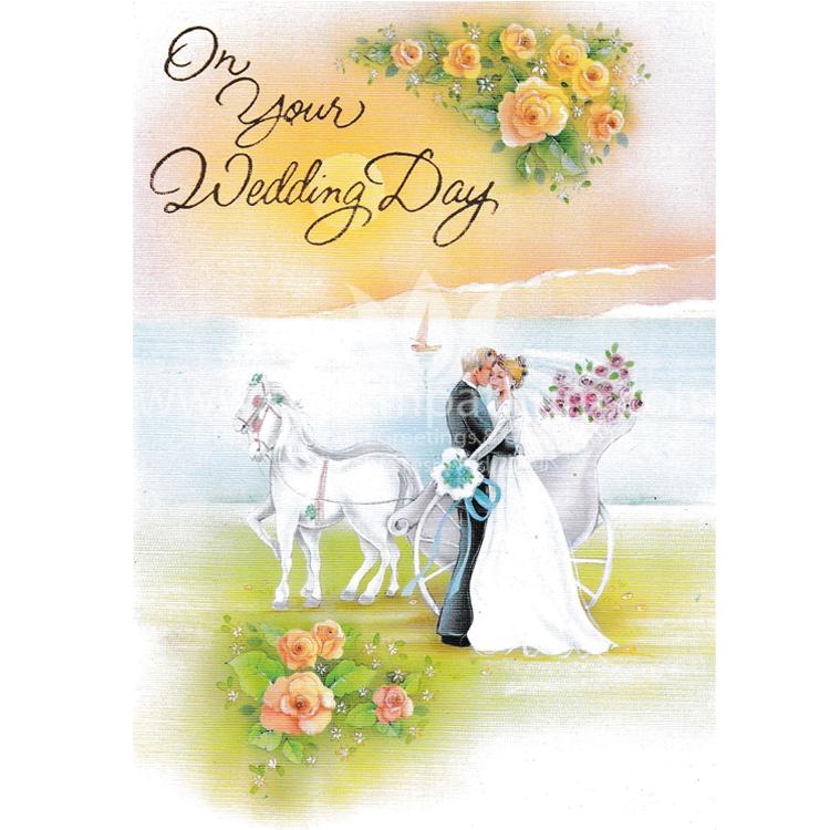 http://uthumpathum.com/Wedding Card