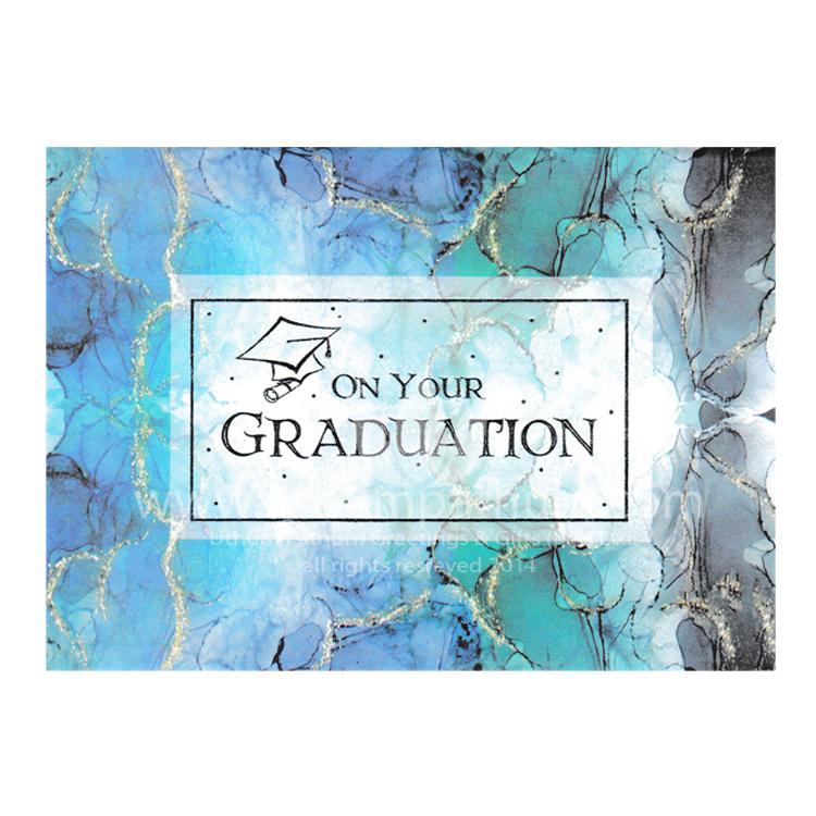 https://uthumpathum.com/Graduation