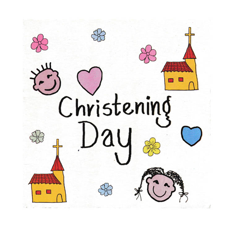 https://uthumpathum.com/Christening Day