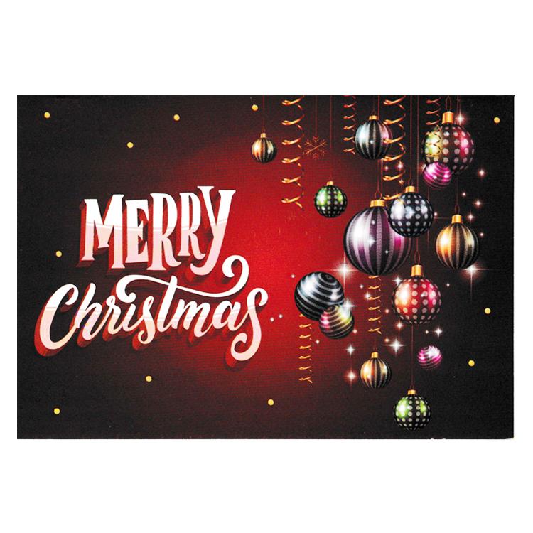https://uthumpathum.com/Christmas